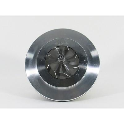 Картридж турбины 1000-030-115/K04/ Jrone Купить ✅ Реставрация ТКР