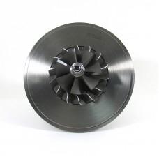 Картридж турбины 1000-070-022/S300G071/ Jrone