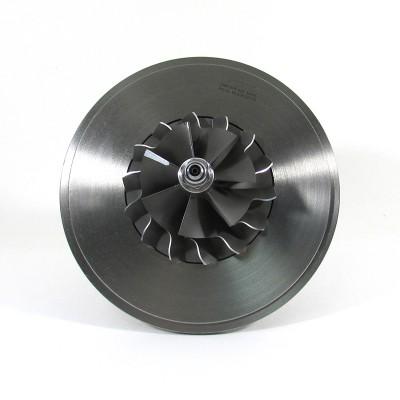 Картридж турбины 1000-070-022/S300G071/ Jrone Купить ✅ Ремонт турбин