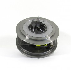 Картридж турбины 1000-010-452/GTB1549V/FIAT, LANCIA/ Jrone