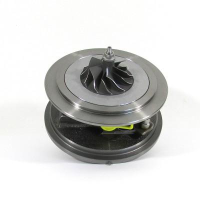 Картридж турбины 1000-010-452/GTB1549V/FIAT, LANCIA/ Jrone Купить ✅ Ремонт турбонагнетателей
