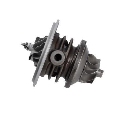 Картридж турбины 1000-010-374/GT1544S/FIAT/ Jrone Купить ✅ Ремонт турбин