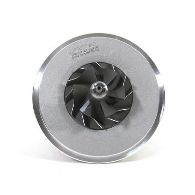 Картридж турбины 1000-010-317/GT1549S/OPEL/ Jrone Купить ✅ Ремонт турбонагнетателей