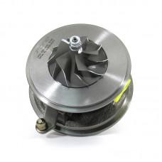 Картридж турбины 1000-030-194C/BV39/LAND ROVER/ Jrone