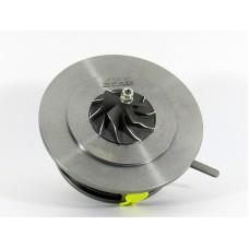 Картридж турбины 1000-030-139 / BV39 / RENAULT / Jrone