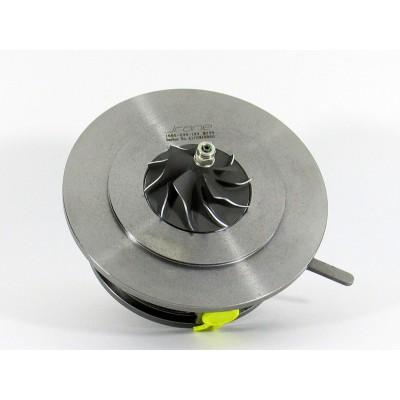 Картридж турбины 1000-030-139 / BV39 / RENAULT / Jrone Купить ✅ Реставрация ТКР