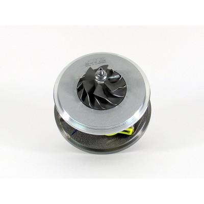 Картридж турбины 1000-010-106/GT1749V/BMW/ Jrone Купить ✅ Ремонт турбокомпрессоров