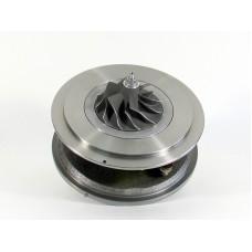 Картридж турбины 1000-010-359/GT2260VK/BMW/ Jrone