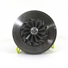 Картридж турбины 1000-050-126/TE04H/CHRYSLER/ Jrone