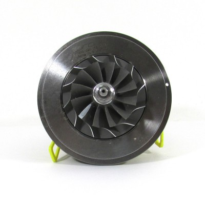 Картридж турбины 1000-050-126/TE04H/CHRYSLER/ Jrone Купить ✅ Отремонтируем турбину