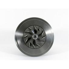 Картридж турбины 1000-020-130/HX30W/ Jrone
