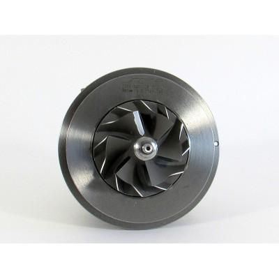 Картридж турбины 1000-050-113/TD04L/ Jrone Купить ✅ Ремонт турбонагнетателей