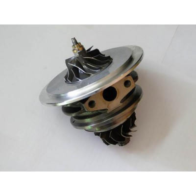 Картридж турбины 1000-010-132/GT2049S/FORD/ Jrone Купить ✅ Ремонт турбокомпрессоров