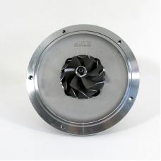 Картридж турбины 1000-040-112/RHF5/KIA/ Jrone