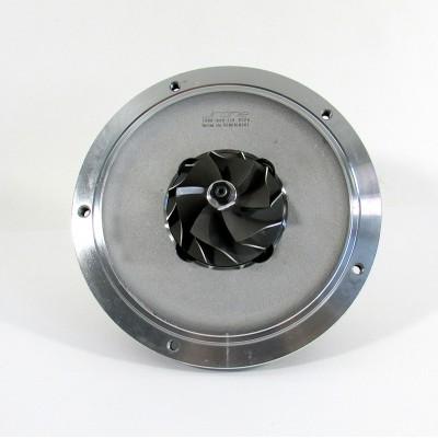 Картридж турбины 1000-040-112/RHF5/KIA/ Jrone Купить ✅ Ремонт турбокомпрессоров