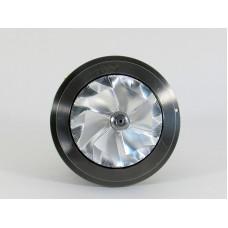 Картридж турбины 1000-020-149T/HE221W/ Jrone
