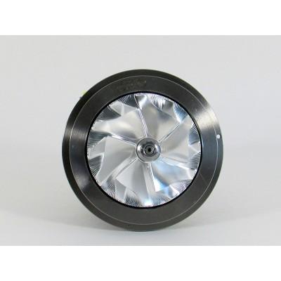 Картридж турбины 1000-020-149T/HE221W/ Jrone Купить ✅ Отремонтируем турбину