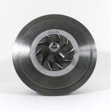 Картридж турбины 1000-010-480/GT2260V/IVECO, MULTICAR/ Jrone