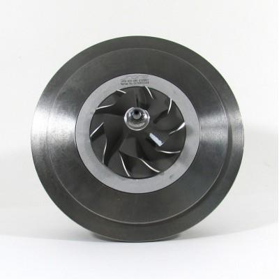 Картридж турбины 1000-010-480/GT2260V/IVECO, MULTICAR/ Jrone Купить ✅ Ремонт турбонагнетателей