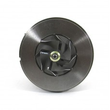 Картридж турбины 1000-060-124/CT12/ Jrone