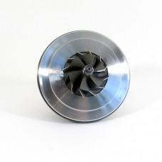 Картридж турбины 1000-030-248/K03/FORD, JAGUAR, LAND ROVER, VOLVO/ Jrone