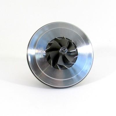 Картридж турбины 1000-030-248/K03/FORD, JAGUAR, LAND ROVER, VOLVO/ Jrone Купить ✅ Отремонтируем турбину
