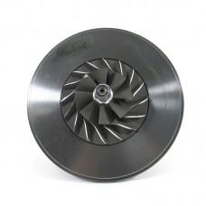 Картридж турбины 1000-020-151/HX35/ Jrone