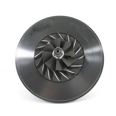 Картридж турбины 1000-020-151/HX35/ Jrone Купить ✅ Ремонт турбонагнетателей