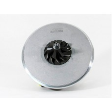 Картридж турбины 1000-010-506/GT1546LJS/RENAULT/ Jrone