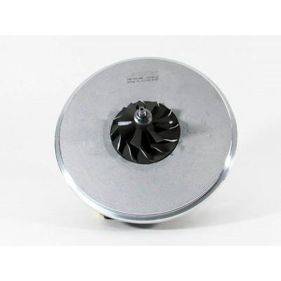 Картридж турбины 1000-010-506/GT1546LJS/RENAULT/ Jrone Купить ✅ Ремонт турбин