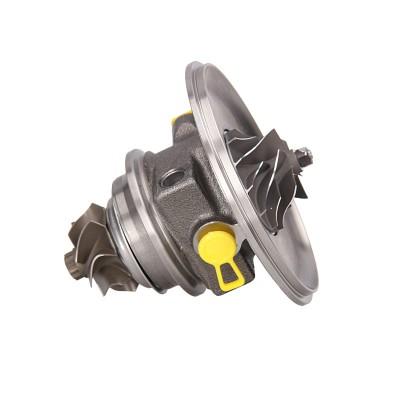 Картридж турбины 1000-040-113/VA72/ Jrone Купить ✅ Ремонт турбонагнетателей
