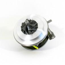 Картридж турбины 1000-030-208/BV50/ Jrone