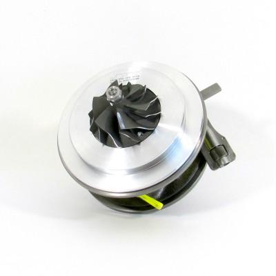 Картридж турбины 1000-030-208/BV50/ Jrone Купить ✅ Реставрация ТКР