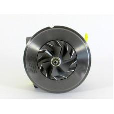 Картридж турбины 1000-050-127/TD025/CITROEN, FIAT, FORD, PEUGEOT/ Jrone