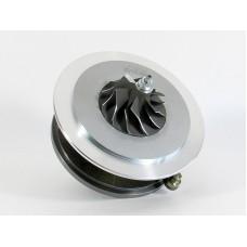Картридж турбины 1000-010-306/GT2256VK/ Jrone
