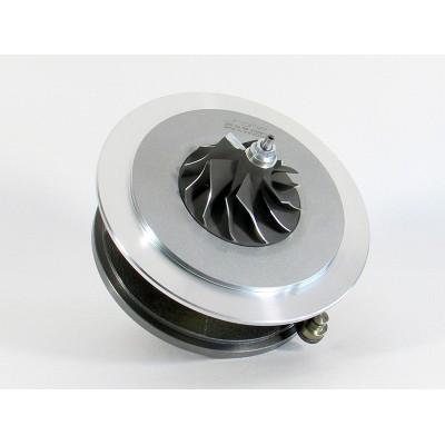 Картридж турбины 1000-010-306/GT2256VK/ Jrone Купить ✅ Отремонтируем турбину