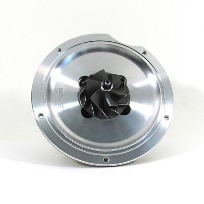 Картридж турбины 1000-040-130 / RHF5 / ISUZU, OPEL/ Jrone Купить ✅ Реставрация Турбин