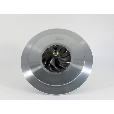 Картридж турбины 1000-010-375/GT3271S/ Jrone Купить ✅ Реставрация Турбин
