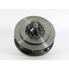 Картридж турбины 1000-050-101/TF035HL-VGT/ Jrone