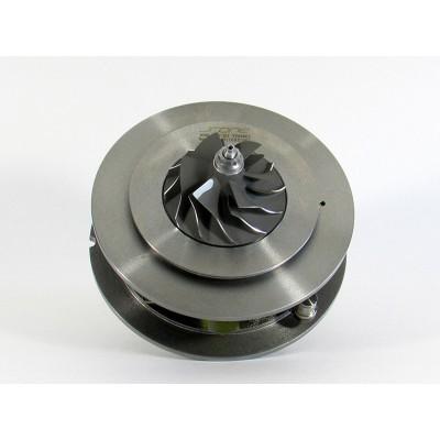 Картридж турбины 1000-050-101/TF035HL-VGT/ Jrone Купить ✅ Ремонт турбонагнетателей