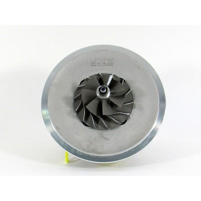 Картридж турбины 1000-040-156/RHF5V/LEXUS, TOYOTA/ Jrone Купить ✅ Ремонт турбонагнетателей