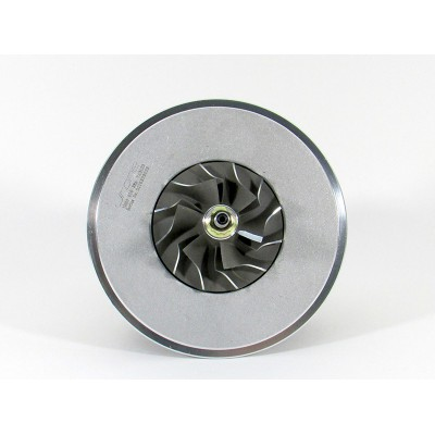 Картридж турбины 1000-010-385/TA3123/ Jrone Купить ✅ Ремонт турбокомпрессоров