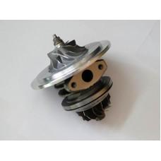 Картридж турбины 1000-010-194/GT2052S/ Jrone