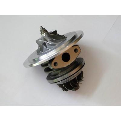 Картридж турбины 1000-010-194/GT2052S/ Jrone Купить ✅ Ремонт турбонагнетателей
