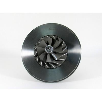 Картридж турбины 1000-020-131/ Cummins, CASE, HX40W/ Jrone Купить ✅ Реставрация ТКР