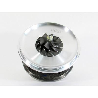 Картридж турбины Toyota Land Cruiser, 2.0/3.0D, (2000) CT VNT/ Jrone Купить ✅ Отремонтируем турбину
