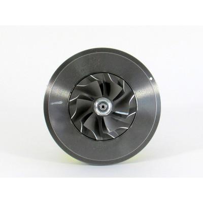 Картридж турбины 1000-050-173/TD04-11G-4/MITSUBISHI/ Jrone Купить ✅ Отремонтируем турбину