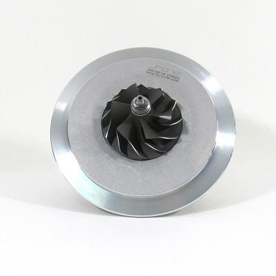 Картридж турбины 1000-010-119/GT2052LS/ROVER/ Jrone Купить ✅ Ремонт турбокомпрессоров
