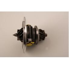 Картридж турбины 1000-010-161/GT1752H/FIAT, RENAULT/ Jrone