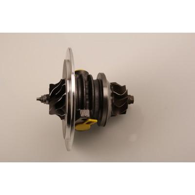 Картридж турбины 1000-010-161/GT1752H/FIAT, RENAULT/ Jrone Купить ✅ Реставрация ТКР